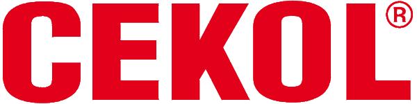Znalezione obrazy dla zapytania cekol logo