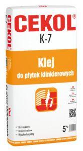 K-7 5 kg