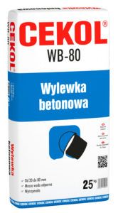 WB-80 25kg