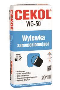 WB-50 20 kg