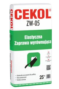 ZW-05 25 kg