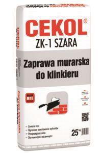 ZK-1 szary