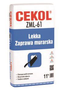 ZML-61 11 kg