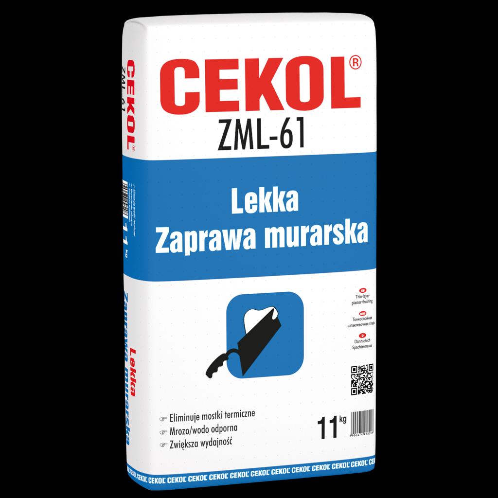 Cekol ZML-61