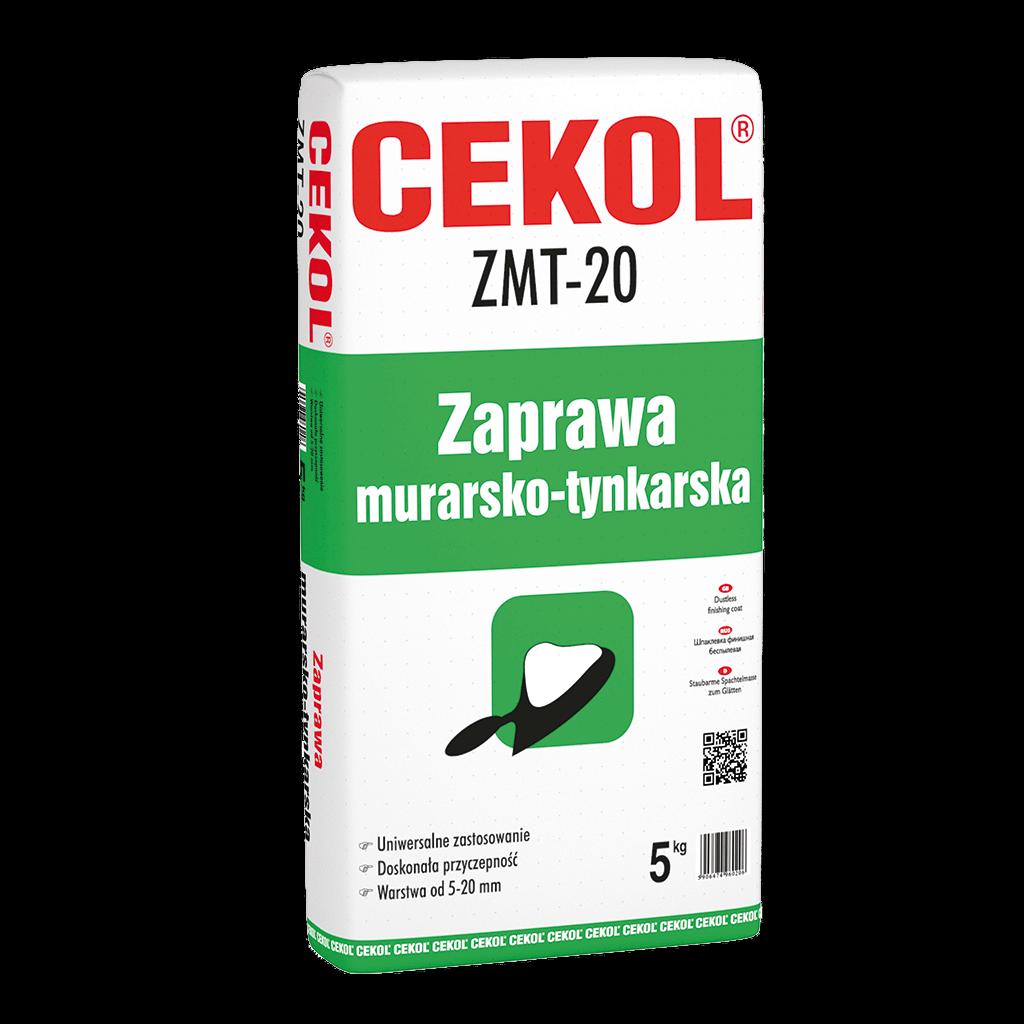 Cekol ZMT-20