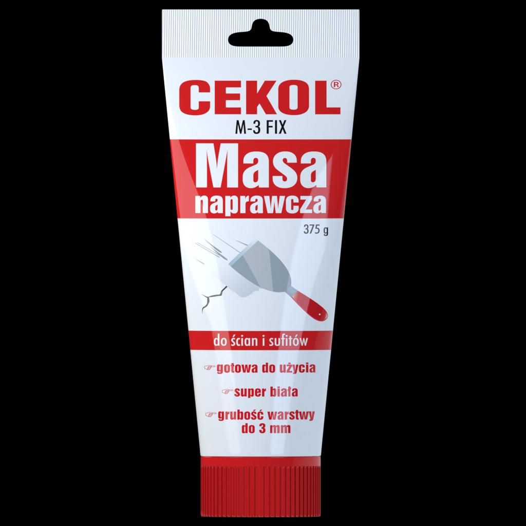 Cekol M-3 FIX